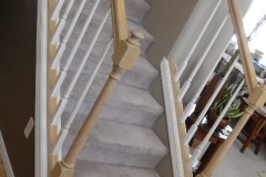 Baluster Replacement