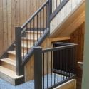 07 Contemporary  Stair Systems