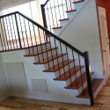 04 Contemporary  Stair Systems