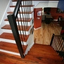 06 Contemporary  Stair Systems