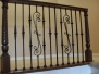 Wrought Iron Patterns