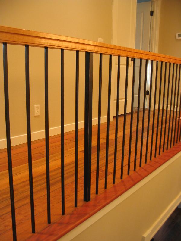 15 Wrought Iron Patterns