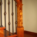 13 Wrought Iron Patterns