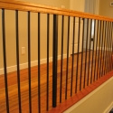 15 Wrought Iron Patterns