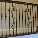 08 Wrought Iron Patterns
