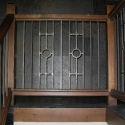25 Wrought Iron Patterns