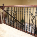 43 Wrought Iron Patterns