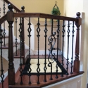 44 Wrought Iron Patterns